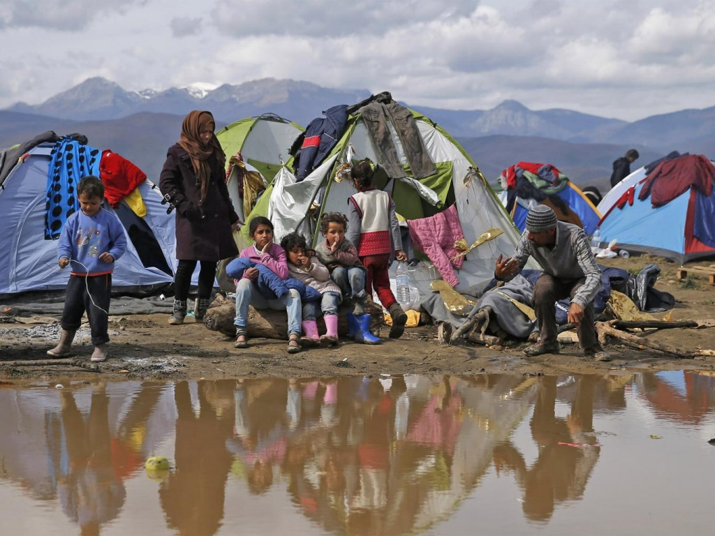 pg-19-refugees-2-reuters